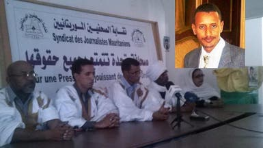 نقابة الصحافيين تطالب وزيرا موريتانيا بالاعتذار
