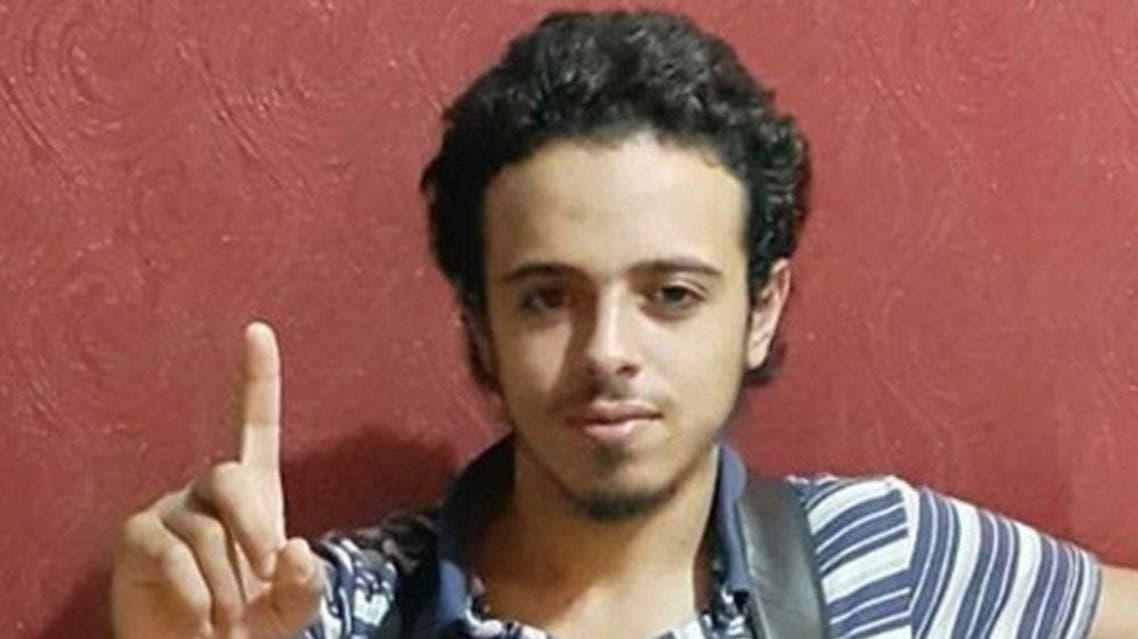 Bilal Hadfi | AFP