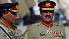 جنرل راحیل شریف مقررہ تاریخ پر ریٹائر ہوجائیں گے