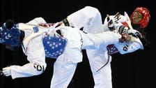 Taekwondo body set for rebrand to 'lessen use of WTF acronym'