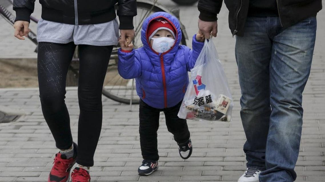 "The ""one child policy"", instituted in the late 1970s, restricted most couples to only a single offspring and for years authorities argued that it was a key contributor to China's economic boom and had prevented 400 million births 