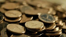 Dubai to raise 2016 spending 12% on balanced budget