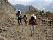 """اليمن.. """"الصحة العالمية"""" تدعو لفك الحصار فوراً عن تعز"""
