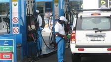 """بدءاً من الاثنين.. ضريبة """"المضافة"""" ضمن أسعار الوقود"""
