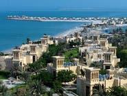 رأس الخيمة تسجل نمواً 4% في أعداد السياح 2019