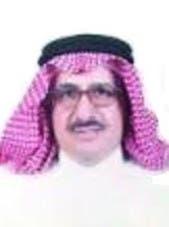 Mashary Sulaiman Balghonaim