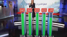 Expert: Saudi budget focuses on human development
