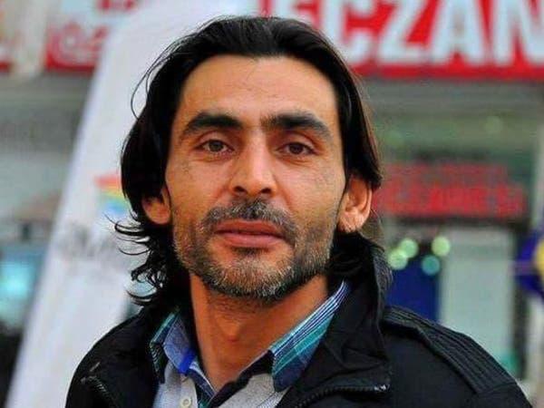 القتل يلاحق السوريين.. اغتيال الصحافي ناجي الجرف بتركيا
