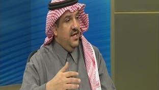 """آل الشيخ لـ""""العربية"""": السعودية خفضت الإنفاق غير المبرر"""