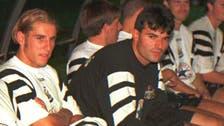 Former Newcastle keeper Srnicek dies aged 47