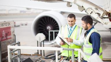 """طيران الإمارات: انكشاف """"دناتا"""" على """"توماس كوك"""" ليس هيناً"""
