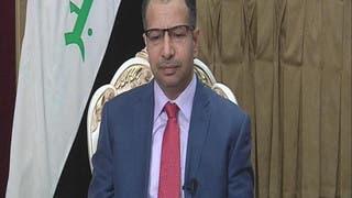 العراق يبحث إعادة النازحين إلى الأنبار ونينوى وكركوك