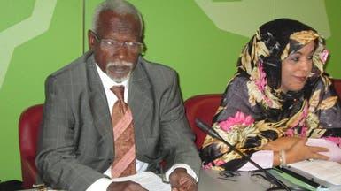 موريتانيا.. رصد حالات عبودية جديدة