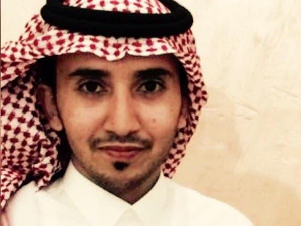 الميزانية السعودية تخالف التوقعات وتتخطى الحواجز