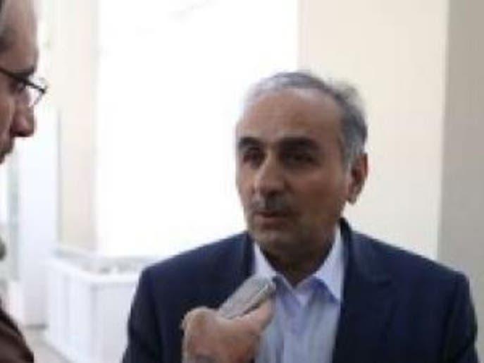 وزیر فرهنگ تاجیکستان: سال ۲۰۱۵ برای اهل فرهنگ ما سال موفق آمیز بود