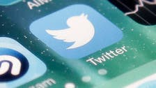 Twitter revises policy banning threats and abuse