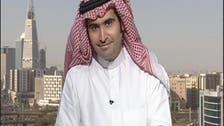 """السديري لـ""""العربية"""": ربحية سابك لن تصعد في يوم وليلة"""