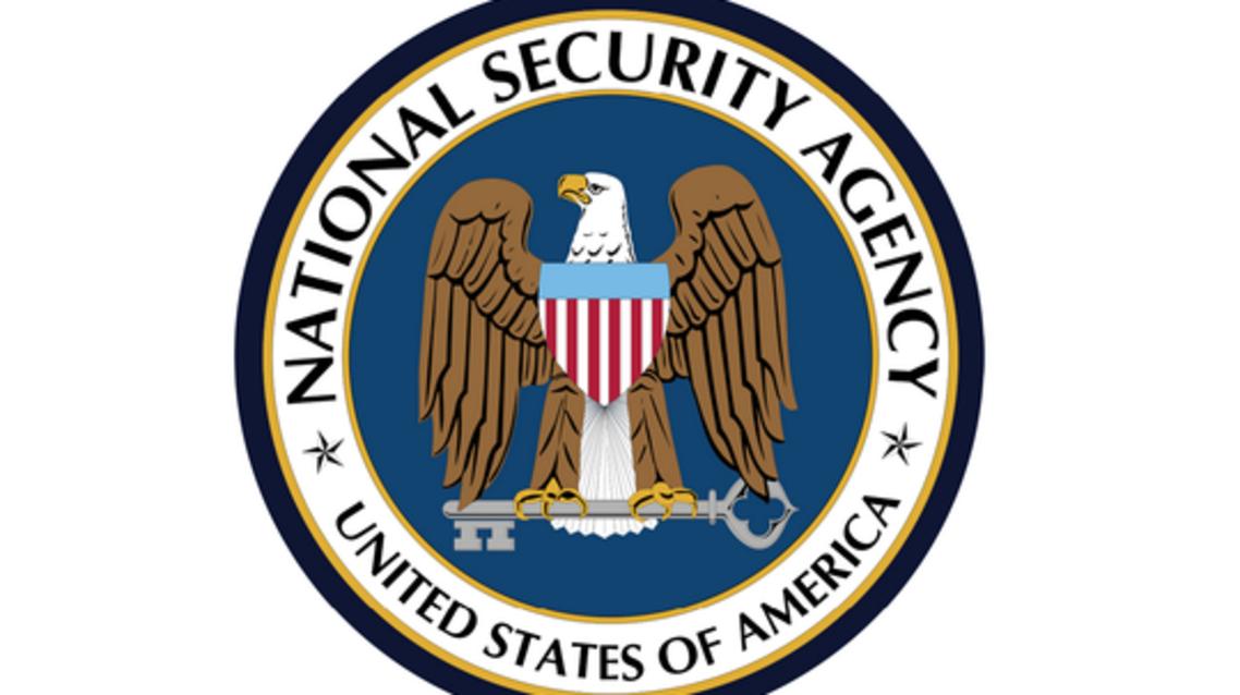 مجلس الأمن القومي - البيت الأبيض