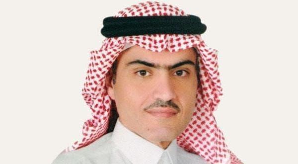 السفير السعودي في العراق ثامر السبهان