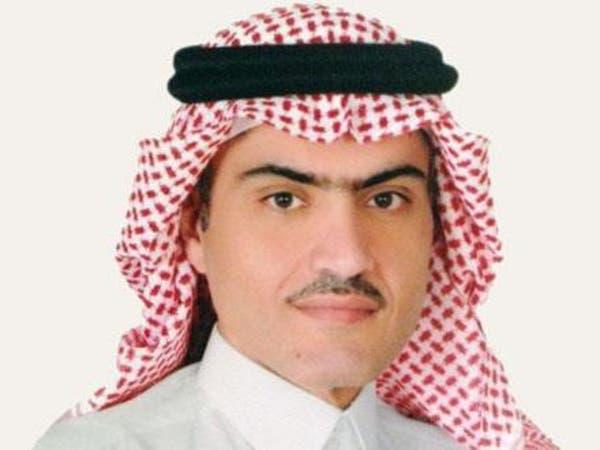 السفير السعودي: سنحارب داعش بالعراق إذا طلبت بغداد ذلك