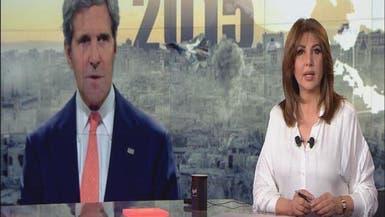 خارطة تحالفات على وقع الفراغ الأميركي .. روسيا خطة تغير موازين القوى سوريا