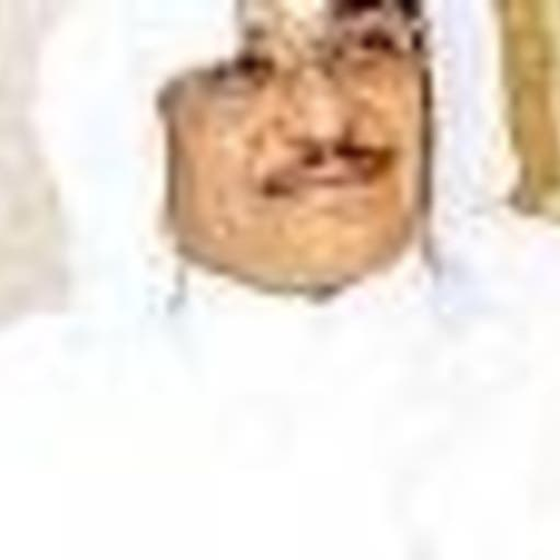 محمد الوعيل