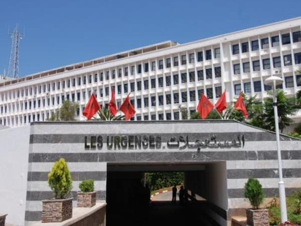 المغرب: 2015 تشهد أول مستشفى ميداني متنقل للقرويين