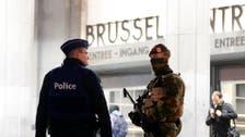Belgium charges 10th suspect over Paris attacks