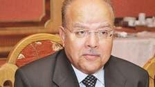 من هو سري صيام المرشح لرئاسة #البرلمان المصري؟