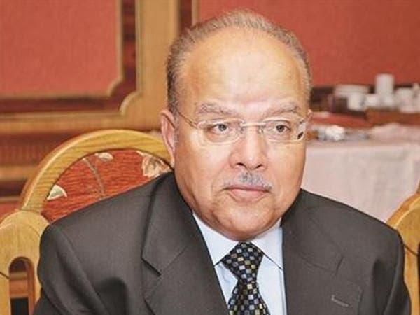 استقالة المستشار سري صيام من مجلس النواب المصري