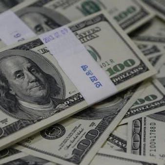 تراجع حصة الدولار من الاحتياطيات العالمية في الربع الثالث