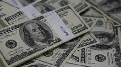 فنزويلا تتخلى عن الدولار في تبادلاتها التجارية