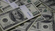 الدولار يقفز مع تقارب شديد في نتائج الانتخابات الأميركية