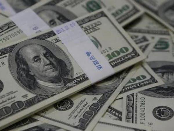 اقتراب رفع الفائدة الأميركية يمنح الدولار قفزة قوية