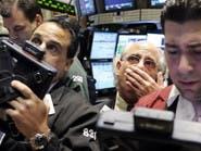 قرار أوروبا خفض الفائدة وزيادة ضخ السيولة يربك الأسواق