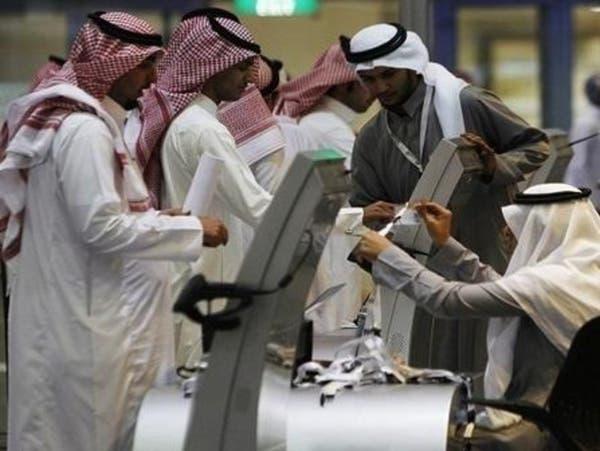 """""""العمل"""" السعودية تعتزم توطين 20 ألف وظيفة في هذا القطاع"""