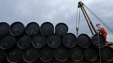 Petronas-Saudi Malaysian refinery restarts CDU: Sources