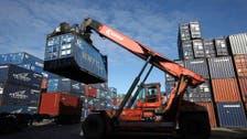 الحرب التجارية تهبط بصادرات اليابان لأول مرة منذ 2016