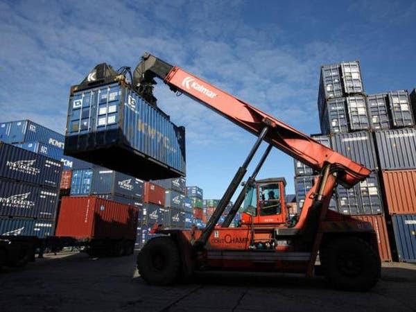 ركود تجاري يطال كوريا الجنوبية.. وهبوط صادرات الصين