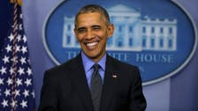 Obama: 'Sizable percentage' of world leaders probably crazy