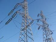 الكهرباء تعود تدريجياً في المحافظات السورية