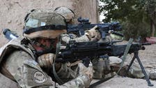 British troops could face charges over Iraq War: Probe chief