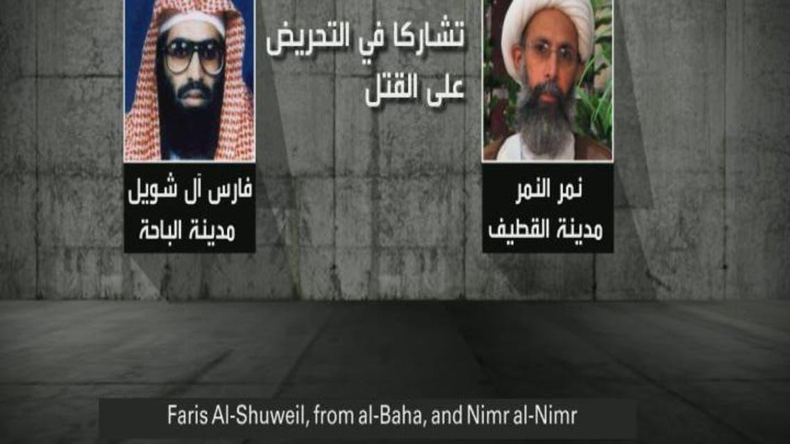 THUMBNAIL_ saudireport20116