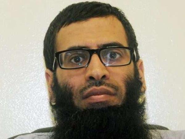 من هو فارس آل شويل منظر #القاعدة في السعودية؟