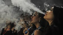 Malaysia pushes for strict law to police vapes, e-cigarettes