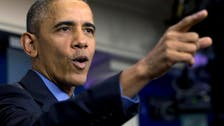 Frustrated by Congress, Obama plans unilateral gun control steps