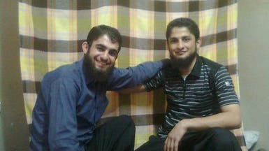 #إيران.. إعدام الدعاة والنشطاء السنة مستمر