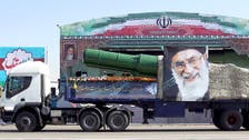 U.S. needs 'more time' to impose Iran sanctions