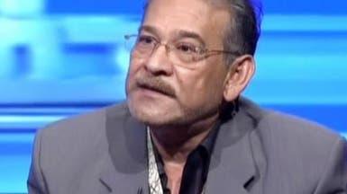 مصري يطالب الأمم المتحدة بتصنيف #الأزهر منظمة إرهابية