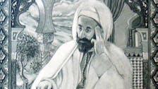 باسل الخطيب في الجزائر لإخراج فيلم ضخم حول ابن باديس